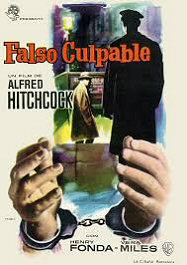 falso-culpable-cartel