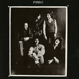 family-progresivo-albums