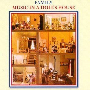 family-psicodelia-discografia