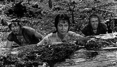 fortaleza-esconcida-kurosawa-critica