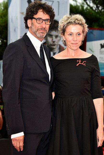 frances-mcdormand-joel-coen