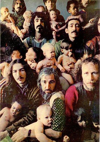 frank-zappa-mothers-foto