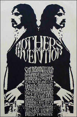 frank-zappa-poster