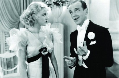 fred-astaire-ginger-rogers-alegre-divorciada-foto