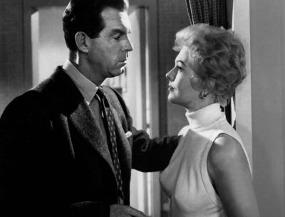 fred-macmurray-con-kim-novak