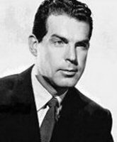 fred-macmurray-foto