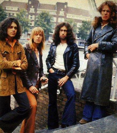 free-banda-rock