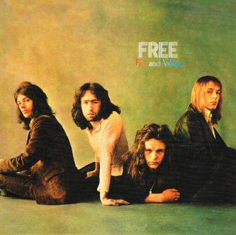 free-discografia