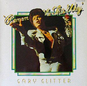 gary-glitter-canciones-discos