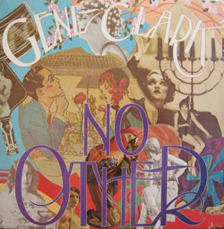 gene-clark-no-other-discos