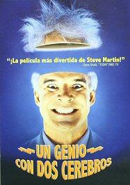 genio-dos-cerebros-cartel-critica
