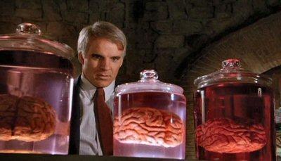 genio-dos-cerebros-steve-martin-foto-critica