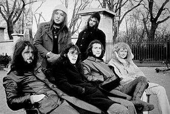 gentle-giant-grupo-rock