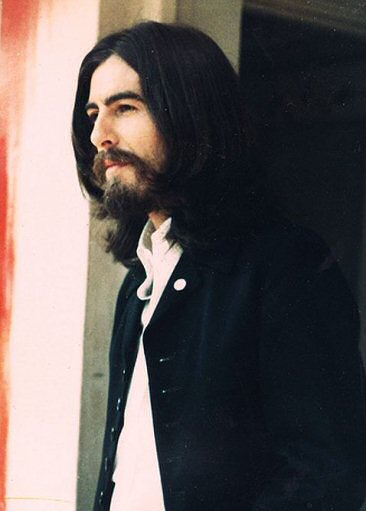 george-harrison-fotos