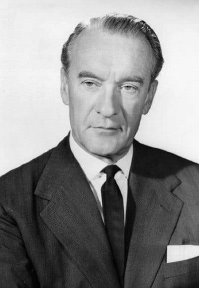 george-sanders-fotos-biografia