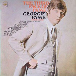 georgie-fame-discos