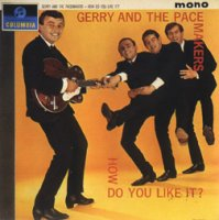 gerry-pacemakers-grupo-beat