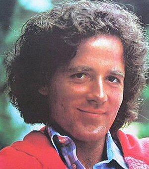 gilbert-o-sullivan-foto-biografia-cantante