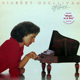 gilbert-osullivan-offcentre-albums