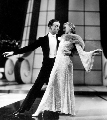 ginger-rogers-con-fred-astaire