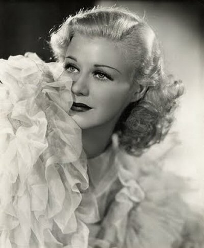 ginger-rogers-foto-glamour