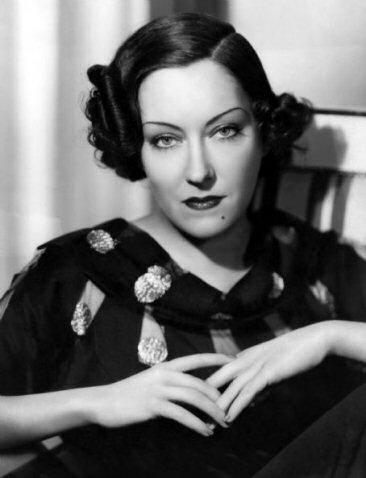 gloria-swanson-foto-biografia