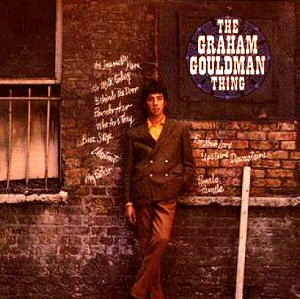 graham-gouldman-album