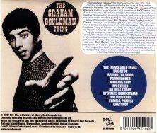 graham-gouldman-thing