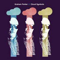 graham-parker-cloud-symbols-album
