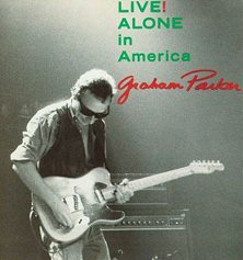graham-parker-directo-america