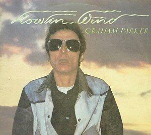 graham-parker-discografia