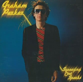 graham-parker-squeezing-out-sparks-discos