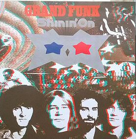 grand-funk-albums