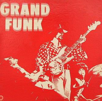 grand-funk-discos