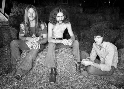 grand-funk-railroad-foto-grupo