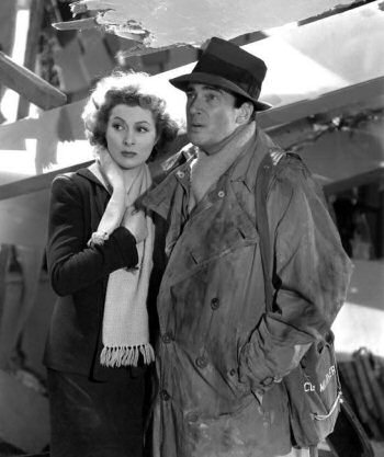 greer-garson-walter-pidgeon-fotos