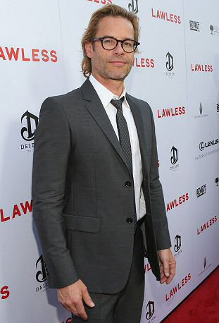 guy-pearce-fotos
