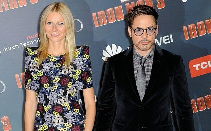 gwyneth-paltrow-con-robert-downey-jr
