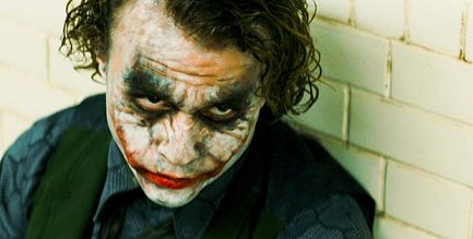 heath-ledger-como-el-joker-foto