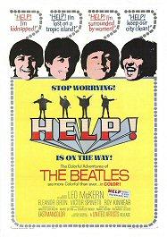 help-poster-pelicula-beatles