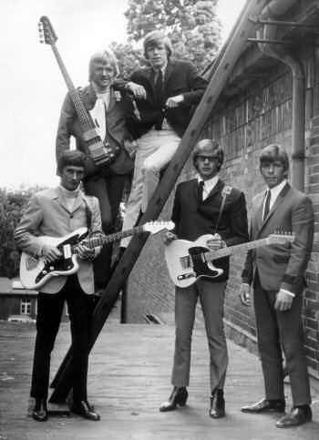 hermans-hermits-fotos