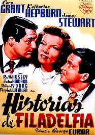 historias-de-filadelfia-poster-critica