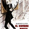 hombre-mosca-cartel-espanol