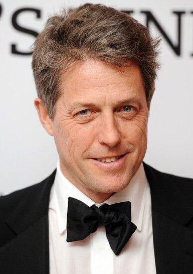 hugh-grant-fotos