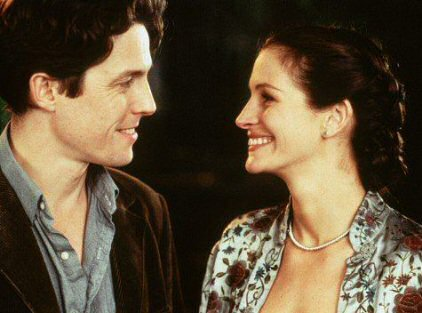 hugh-grant-julia-roberts-fotos