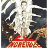 increible-hombre-menguante-cartel