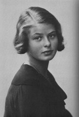 ingrid-bergman-nina-foto-biografia