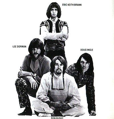 iron-butterfly-biografia-fotos-banda-rock60s