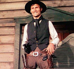 jack-palance-westerns