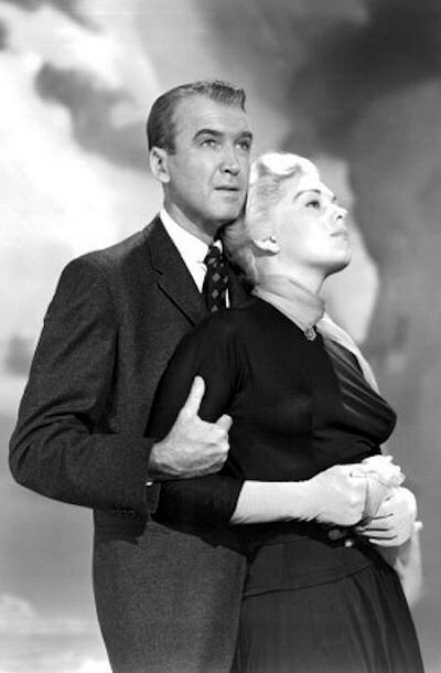 james-stewart-kim-novak